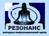 Фото ауры в Ростове логотип